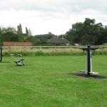 upton play equipment 002