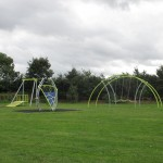 upton play equipment 003